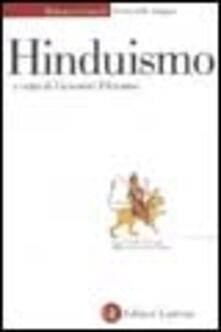 Listadelpopolo.it Hinduismo Image