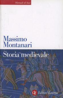 Chievoveronavalpo.it Storia medievale Image