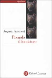 Romolo il fondatore.pdf