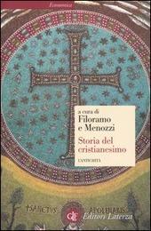 Storia del cristianesimo. Vol. 1: L'antichità.