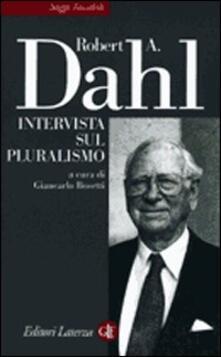 Vitalitart.it Intervista sul pluralismo Image