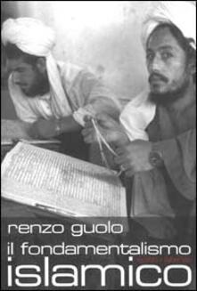 Il fondamentalismo islamico.pdf