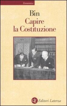 Capire la Costituzione.pdf