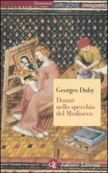 Donne nello specchio del Medioevo.pdf