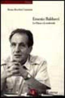 Grandtoureventi.it Ernesto Balducci. La Chiesa e la modernità Image