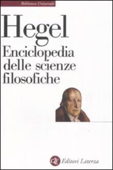 Enciclopedia delle scienze filosofiche.pdf