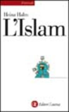 Criticalwinenotav.it L' Islam Image