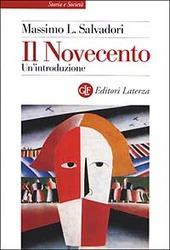 Il Novecento. Un'introduzione