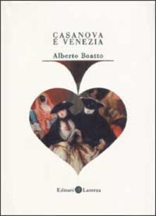 Rallydeicolliscaligeri.it Casanova e Venezia Image
