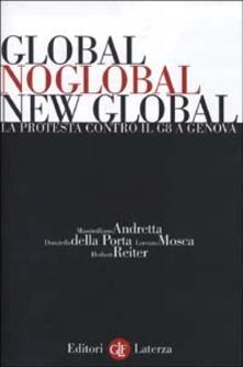 Global, noglobal, new global. La protesta contro il G8 a Genova.pdf