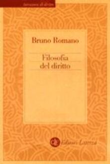 Filosofia del diritto.pdf