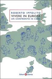 Vivere in Europa. Un confronto in cifre