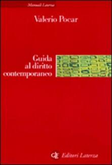 Listadelpopolo.it Guida al diritto contemporaneo Image