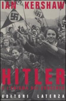 Daddyswing.es Hitler e l'enigma del consenso Image
