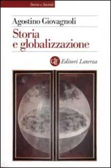 Daddyswing.es Storia e globalizzazione Image
