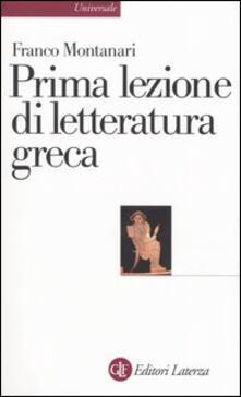 Prima lezione di letteratura greca.pdf