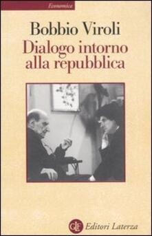 Cefalufilmfestival.it Dialogo intorno alla repubblica Image