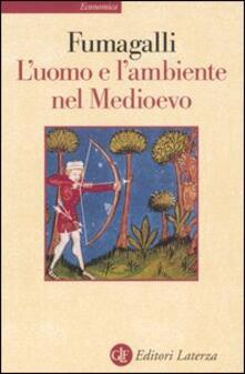 L uomo e lambiente nel Medioevo.pdf