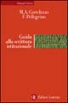 Guida alla scrittura istituzionale.pdf