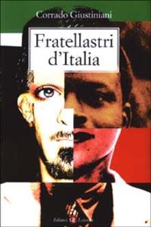 Radiosenisenews.it Fratellastri d'Italia Image
