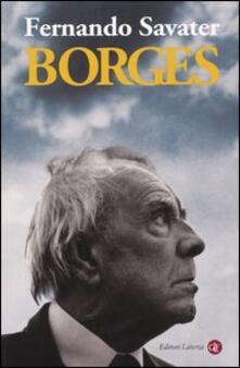 Winniearcher.com Borges Image