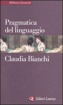Grandtoureventi.it Pragmatica del linguaggio Image