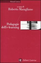 Pedagogie dell'e-learning