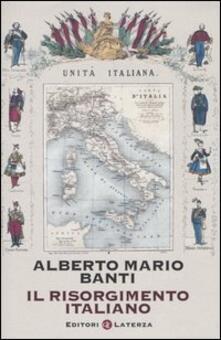 Vastese1902.it Il Risorgimento italiano Image