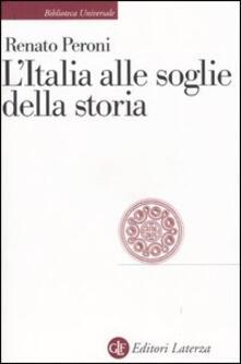 L Italia alle soglie della storia.pdf