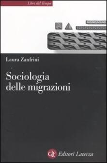 Voluntariadobaleares2014.es Sociologia delle migrazioni Image