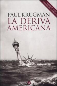 La deriva americana.pdf