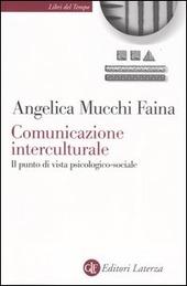 Comunicazione interculturale. Il punto di vista psicologico-sociale