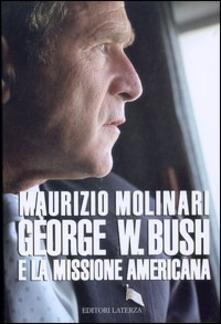 George W. Bush e la missione americana.pdf
