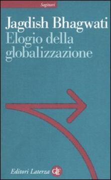 Vitalitart.it Elogio della globalizzazione Image