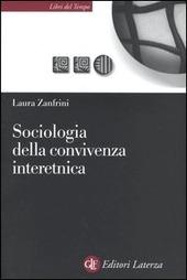 Sociologia della convivenza interetnica