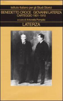 Carteggio. Vol. 1: 1901-1910..pdf