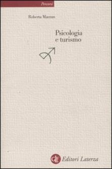 Psicologia e turismo.pdf