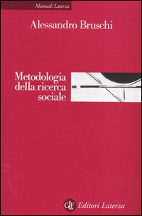 Metodologia della ricerca s...
