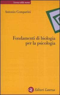 Fondamenti di biologia per ...