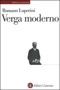 Verga moderno
