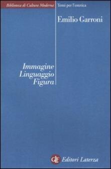 Immagine, linguaggio, figura. Osservazioni e ipotesi.pdf