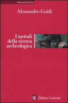 Mercatinidinataletorino.it I metodi della ricerca archeologica Image