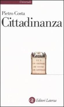Cittadinanza.pdf