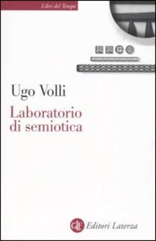 Vastese1902.it Laboratorio di semiotica Image