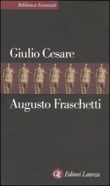 Voluntariadobaleares2014.es Giulio Cesare Image