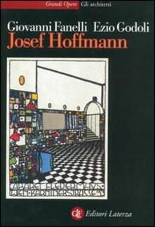 Josef Hoffmann.pdf
