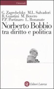 Norberto Bobbio tra diritto e politica.pdf