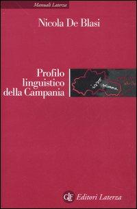 Profilo linguistico della C...