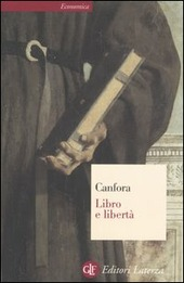 Libro e libertà