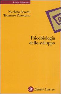 Psicobiologia dello sviluppo